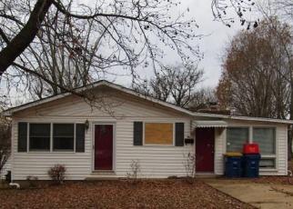 Casa en Remate en Union 63084 BERTHA LN - Identificador: 4340810817