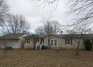Casa en Remate en Peculiar 64078 S KING RD - Identificador: 4340812558