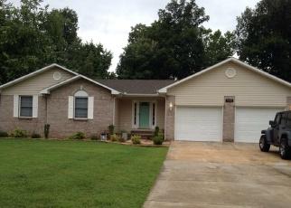 Casa en Remate en Dexter 63841 DEANA DR - Identificador: 4340816949