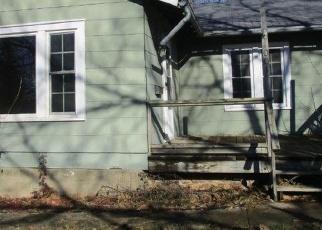 Casa en Remate en Princeton 64673 E PARK ST - Identificador: 4340824379