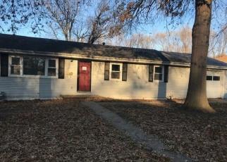 Casa en Remate en Excelsior Springs 64024 WALLER PL - Identificador: 4340825703