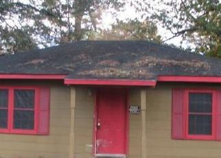 Casa en Remate en Indianola 38751 FAISON AVE - Identificador: 4340845402