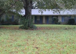 Casa en Remate en Vicksburg 39183 MCALLISTER CIR - Identificador: 4340849791