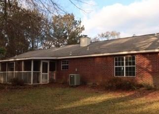 Casa en Remate en Purvis 39475 DUKE AVE - Identificador: 4340857223
