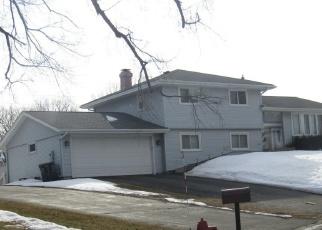 Casa en Remate en Burnsville 55337 130TH STREET CT - Identificador: 4340860292