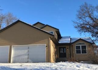 Casa en Remate en Clear Lake 55319 133RD AVE - Identificador: 4340861163