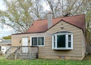 Casa en Remate en Kalamazoo 49004 BOYLAN ST - Identificador: 4340872558