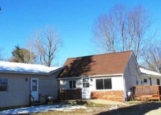 Casa en Remate en Lapeer 48446 IMLAY CITY RD - Identificador: 4340874757