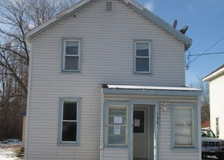 Casa en Remate en Evart 49631 S OAK ST - Identificador: 4340875179