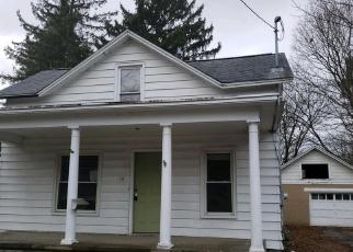 Casa en Remate en Coldwater 49036 S SPRAGUE ST - Identificador: 4340876500