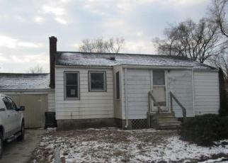 Casa en Remate en Muskegon 49441 YOUNG AVE - Identificador: 4340887900