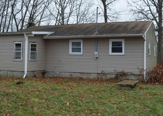 Casa en Remate en Dansville 48819 PARMAN RD - Identificador: 4340888326