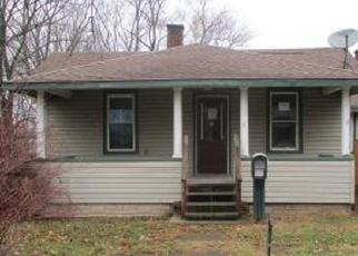 Casa en Remate en Three Oaks 49128 BEECH ST E - Identificador: 4340891389
