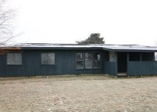 Casa en Remate en Imlay City 48444 CROWE RD - Identificador: 4340893585