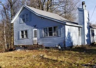 Casa en Remate en Hart 49420 GRISWOLD ST - Identificador: 4340900594