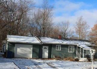 Casa en Remate en Houghton Lake 48629 JOLIET AVE - Identificador: 4340901467
