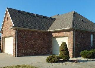 Casa en Remate en Erie 48133 MATTY DR - Identificador: 4340907603