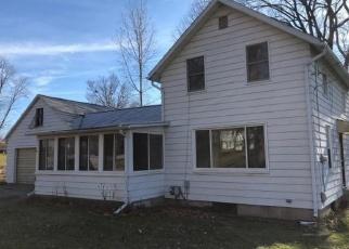 Casa en Remate en Ionia 48846 PROSPECT ST - Identificador: 4340915932