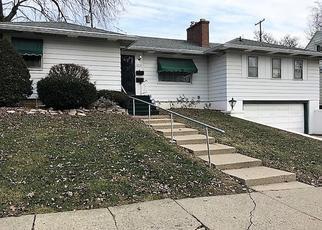 Casa en Remate en Flint 48503 SHERWOOD DR - Identificador: 4340919424