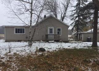 Casa en Remate en Lake Odessa 48849 BONANZA RD - Identificador: 4340925106