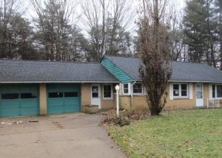 Casa en Remate en Kalamazoo 49009 RAVINE RD - Identificador: 4340926426