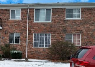Casa en Remate en Sterling Heights 48313 VAN DYKE AVE - Identificador: 4340929952