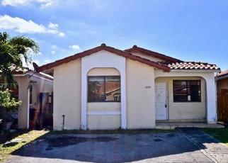 Casa en Remate en Hialeah 33016 W 65TH ST - Identificador: 4340936957