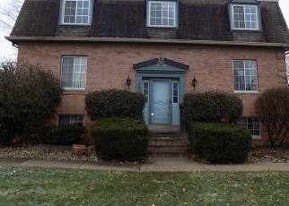 Casa en Remate en Indianapolis 46226 E 52ND PL - Identificador: 4340946575