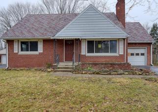 Casa en Remate en Indianapolis 46217 HOSS RD - Identificador: 4340949199