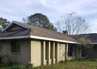 Casa en Remate en Weirsdale 32195 SE 150TH AVE - Identificador: 4340952265