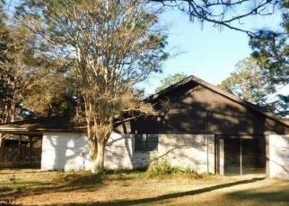 Casa en Remate en Ragley 70657 CYPRESS ST - Identificador: 4340959721