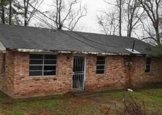 Casa en Remate en New Roads 70760 DELTA PLACE RD - Identificador: 4340965862