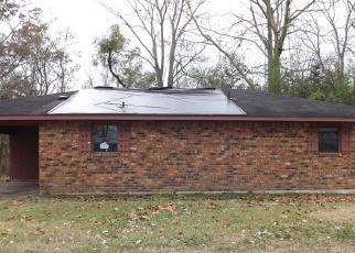 Casa en Remate en Moreauville 71355 COUVILLION ST - Identificador: 4340973740