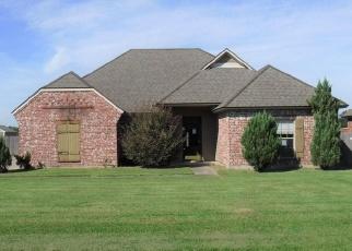 Casa en Remate en Duson 70529 BERINGER DR - Identificador: 4340975937