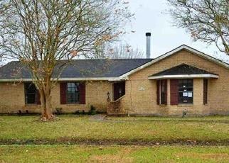 Casa en Remate en Thibodaux 70301 BRANDYWINE BLVD - Identificador: 4340976352