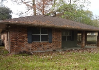 Casa en Remate en Jennings 70546 N MAIN ST - Identificador: 4340978553