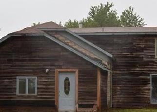 Casa en Remate en Overbrook 66524 N 851ST DIAGONAL RD - Identificador: 4340995185