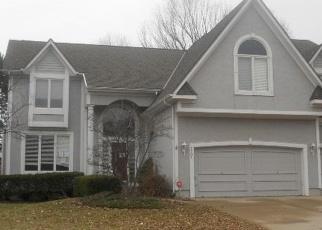 Casa en Remate en Overland Park 66223 W 143RD PL - Identificador: 4341001317