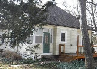 Casa en Remate en Lyndon 66451 W 6TH ST - Identificador: 4341007452
