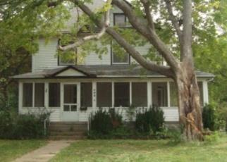 Casa en Remate en Blue Rapids 66411 EAST AVE - Identificador: 4341010526