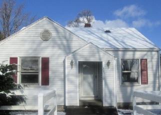 Casa en Remate en New Carlisle 46552 STATE ROAD 2 - Identificador: 4341029348