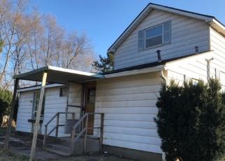 Casa en Remate en South Bend 46619 STATE ROAD 2 - Identificador: 4341032413