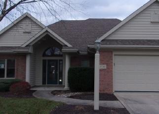 Casa en Remate en Fort Wayne 46814 SUMMERHILL PL - Identificador: 4341033292