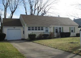 Casa en Remate en Kendallville 46755 N SUMMITT ST - Identificador: 4341034619