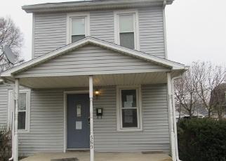 Casa en Remate en Huntington 46750 HANNAH ST - Identificador: 4341039878