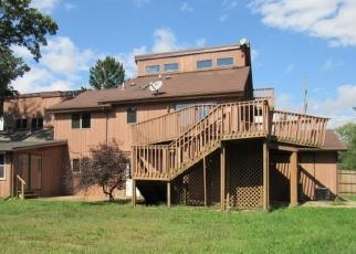 Casa en Remate en Saint Anne 60964 E STATE ROUTE 17 - Identificador: 4341041174