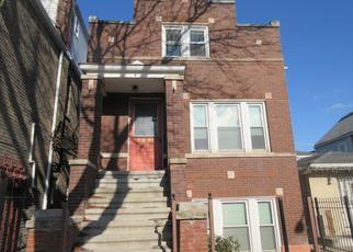 Casa en Remate en Chicago 60623 W 25TH PL - Identificador: 4341075793