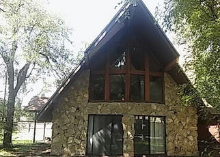 Casa en Remate en Waco 76705 OUIDA DR - Identificador: 4341093292