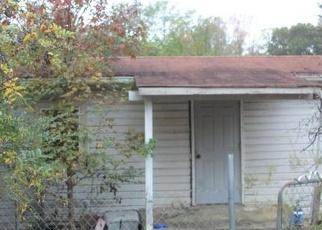 Casa en Remate en Cusseta 31805 SIZEMORE LN - Identificador: 4341109956