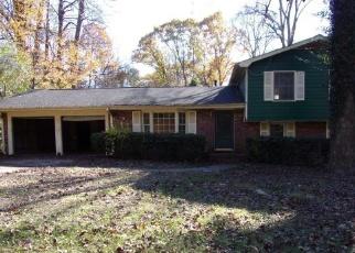 Casa en Remate en Smyrna 30082 CHURCH RD SE - Identificador: 4341113446